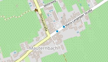 Wachau Karte Donau.Weinlodge Wachau Restaurant In Mautern An Der Donau