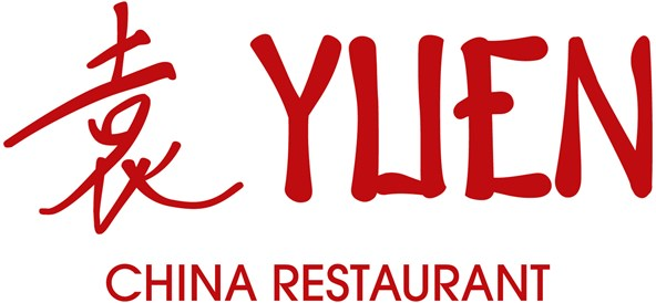 Restaurant: Yuen - Chinarestaurant Yuen