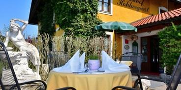 59 Restaurants In Hallein Und Umgebung Auf Der Karte Finden Mit Bildern Und Eigenschaften