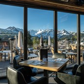 Restaurant - Die Susi Alm | Lieferservice & Take Away