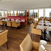 Bonka Das Wirtshaus Im Wienerwald Restaurant In Oberkirchbach