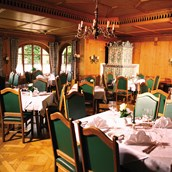 Restaurant - Restaurant Friesacher