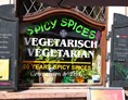 Restaurant: Spicy Spices