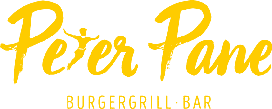 Restaurant: Peter Pane