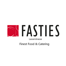 Restaurant: Fasties finest Catering